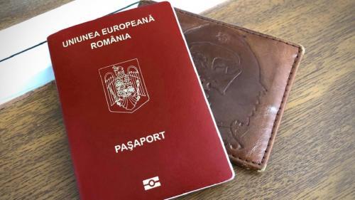 Românii vaccinați anti COVID-19 pot intra în Ungaria fără restricții