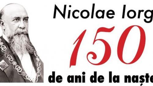 Cum a învățat Nicolae Iorga limba turcă într-o singură noapte