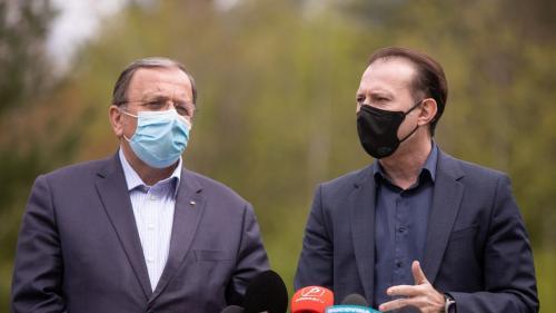 O țeavă neterminată bagă în faliment tot județul Suceava