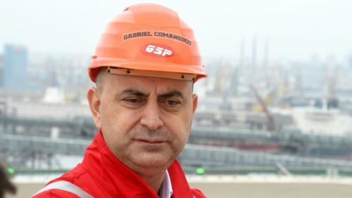 Afacerile cu energie ale magnatului Comănescu, băgate în PNRR. Proiecte de 585 de milioane de euro