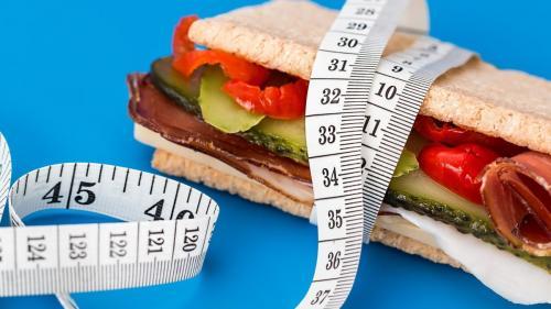 Capcanele dietelor care promit rezultate rapide