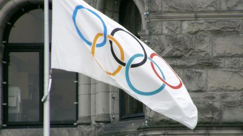 Gimnastică: Campioana SUA la individual compus pentru a șaptea oară