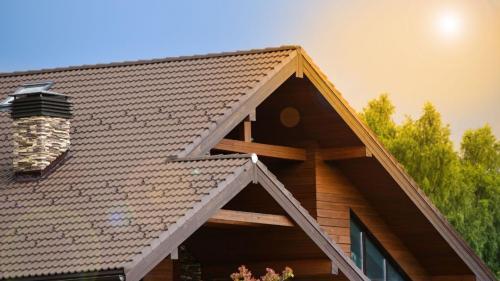 Când trebuie înlocuit acoperișul unei case?
