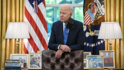 Biden, gata să negocieze de pe poziție de forță cu Putin, în numele aliaților