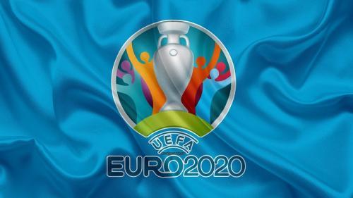 EURO 2020. Tricourile Ucrainei generează controverse. Rusia protestează