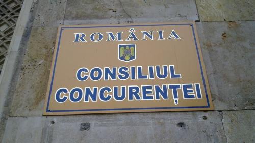 Cluj-Napoca, dotată cu indicatoare rutiere de o companie amendată, anul trecut, pentru trucarea unor licitații