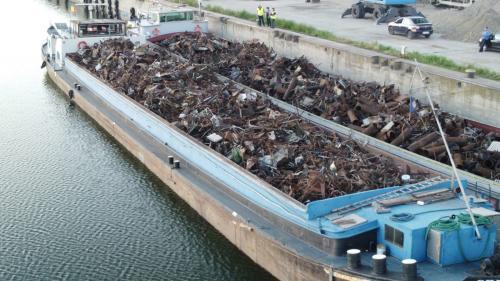 Recomandările de mediu ale Consiliului Europei, ignorate la București