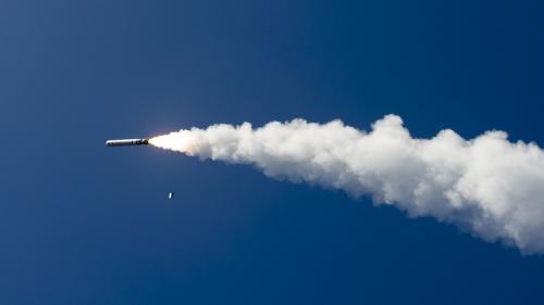 China lansează prima misiune în spațiu cu echipaj uman după 5 ani