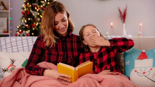 (P) Lenjerii de pat și pături Cocolino pentru sezonul de iarnă: cele mai noi tendințe