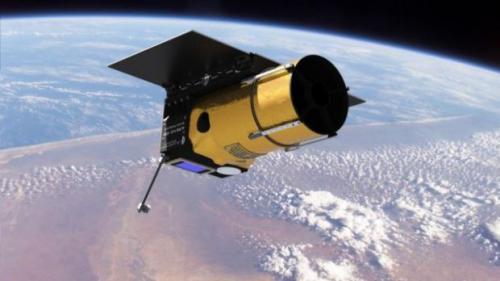 Celebrul telescop spațial Hubble s-a defectat. Problemele nu au putut fi remediate