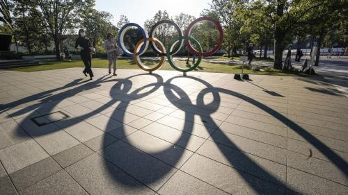 JO Tokyo 2020 se vor desfășura cu spectatori în limita a 50% din capacitatea bazelor sportive