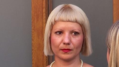 De ce a pierdut Camelia Bogdan procesul în care îi dăduse în judecată pe Gâdea Badea și Ciuvică.