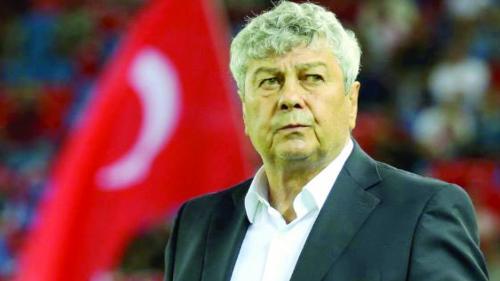 Euro 2020. Turcii îl regretă pe Mircea Lucescu