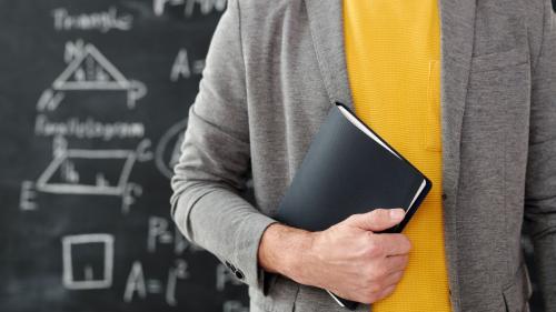 Concursuri pentru directori de școli. Interimarii nu vor fi numiți de către inspectorate
