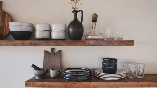 Sfaturi pentru reorganizarea bucătăriei