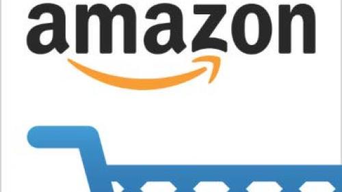 Amazon și-a menținut poziția de cel mai valoros brand din lume