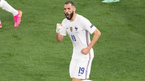 Optimi Euro 2020. Franța, campioana mondială, vine la București. Meci șoc pe Wembley