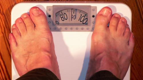 Cum a început marea afacere a obezității