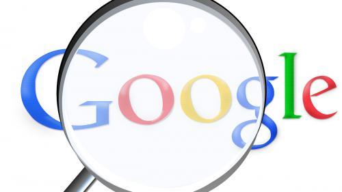 Lovitură pentru Google. Amendat în Franța cu 500 de milioane de euro