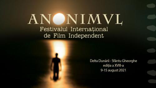 Filme românești de Cannes care se văd la  Festivalul Internațional de Film Independent ANONIMUL