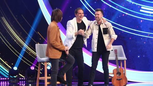 Next Star își află cel de-al zecelea câștigător mâine, de la 22.15, la Antena 1