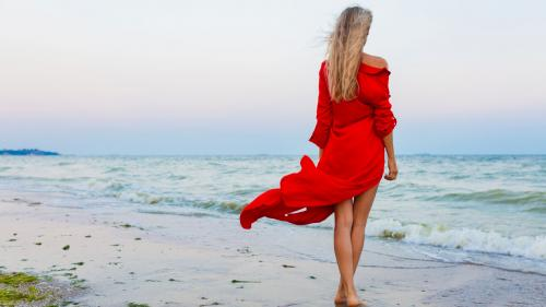 Care sunt cele mai în vogă modele de rochii ale verii?