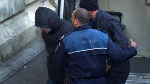 Eliberare condiționată pentru secuii condamnați pentru terorism