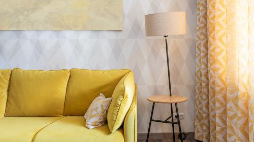 Trenduri în materie de design interior pentru o casă confortabilă și pe gustul tău