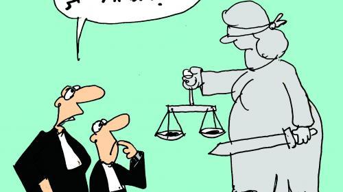 USR PLUS vrea procurori trași ca prin inel, chipeși, supli și atletici