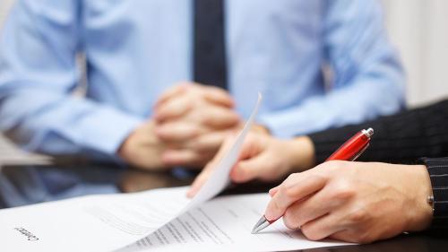 Angajatorii trebuie să își informeze noii salariați cu privire la Pilonul II