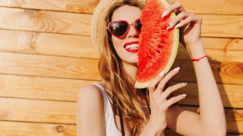 Șapte lucruri de aplicat pentru o vară fără probleme de sănătate