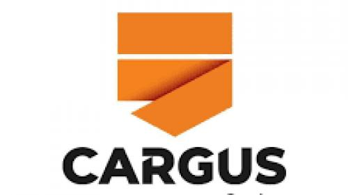 Cargus investește peste un milion de euro în extinderea flotei