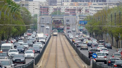 Mai multe companii municipale vor fi desființate de Primăria Capitalei
