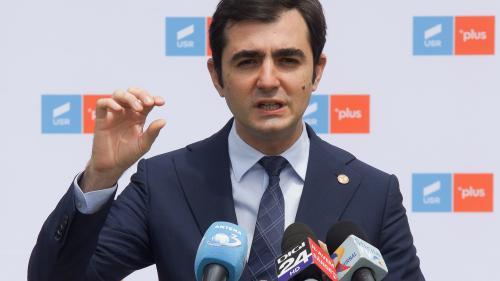 Ministrul Economiei anunță desființarea altor două posturi de administratori speciali