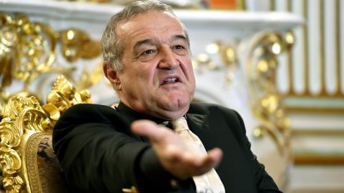 """Gigi Becali, după eliminarea FCSB: """"Cea mai rușinoasă înfrângere din istoria fotbalului românesc"""""""