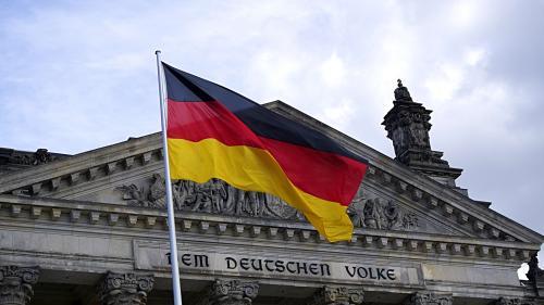 Cel puţin patru răniţi în urma unui incident armat produs în Berlin
