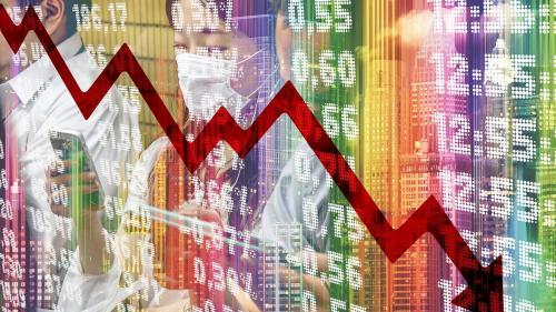Deficitul bugetar a scăzut la 1,68% din PIB în trimestrul al doilea din 2021
