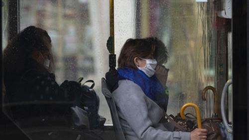 """""""Războiul s-a schimbat"""", spune CDC, varianta Delta este la fel de infecțioasă ca varicela"""