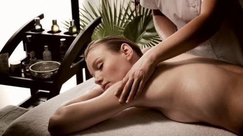 Importanța masajului în viața de cuplu