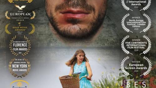 """Festivalul """"Zilele filmului românesc"""" în Spania se deschide cu proiecția filmului """"Între chin și amin"""""""