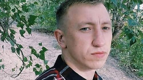 Regimul Lukașenko, acuzat de o nouă atrocitate. Un disident din Belarus, executat într-un parc din Kiev