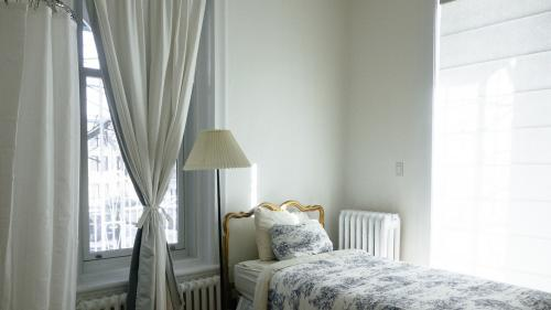 (P) 5 caracteristici pe care le au apartamentele de vânzare în Primăverii