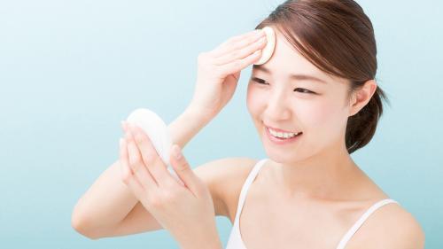 Caracteristicile cosmeticelor coreene
