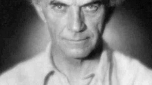 Secretele lui N. D. Cocea, comunistul care a vegheat, alături de Sadoveanu, trecerea în adormire a masoneriei române