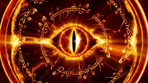 Afacerea Palantir: ochiul care spionează pe toată lumea