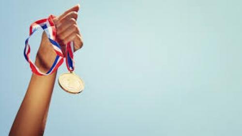 Maria Sorina Ceplinschi s-a calificat în două finale la Cupa Mondială de gimnastică artistică