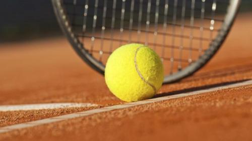 Irina Bara, campioană la dublu a turneului de tenis WTA 125 de la Karlsruhe