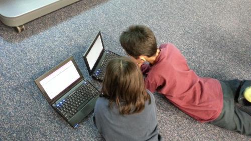 România va avea un sistem pentru decriptarea materialelor online abuzive față de copii
