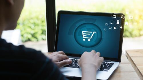 Ce mai e nou în comerțul electronic din 2021?
