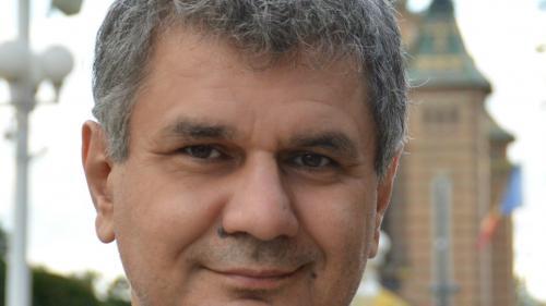 Epidemiologul Octavian Jurma: Valul 4-Delta urmează să devină un tsunami în România